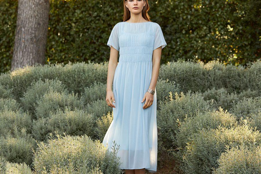 Ekspert radzi: jak dobrać strój na wesele?