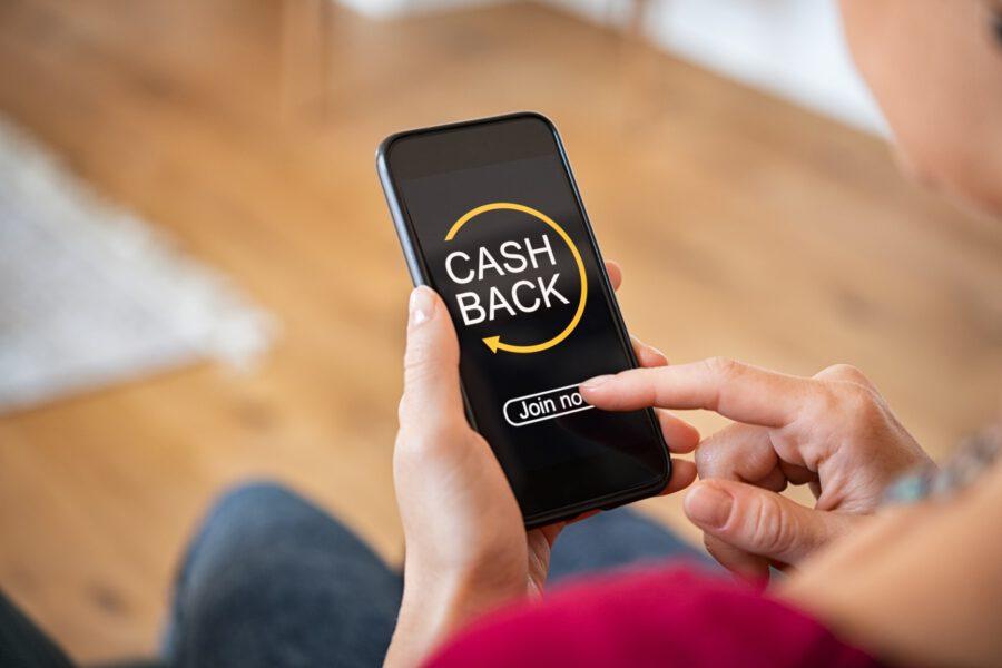 Czym się różni cashback od moneyback?