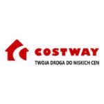 Costway.pl
