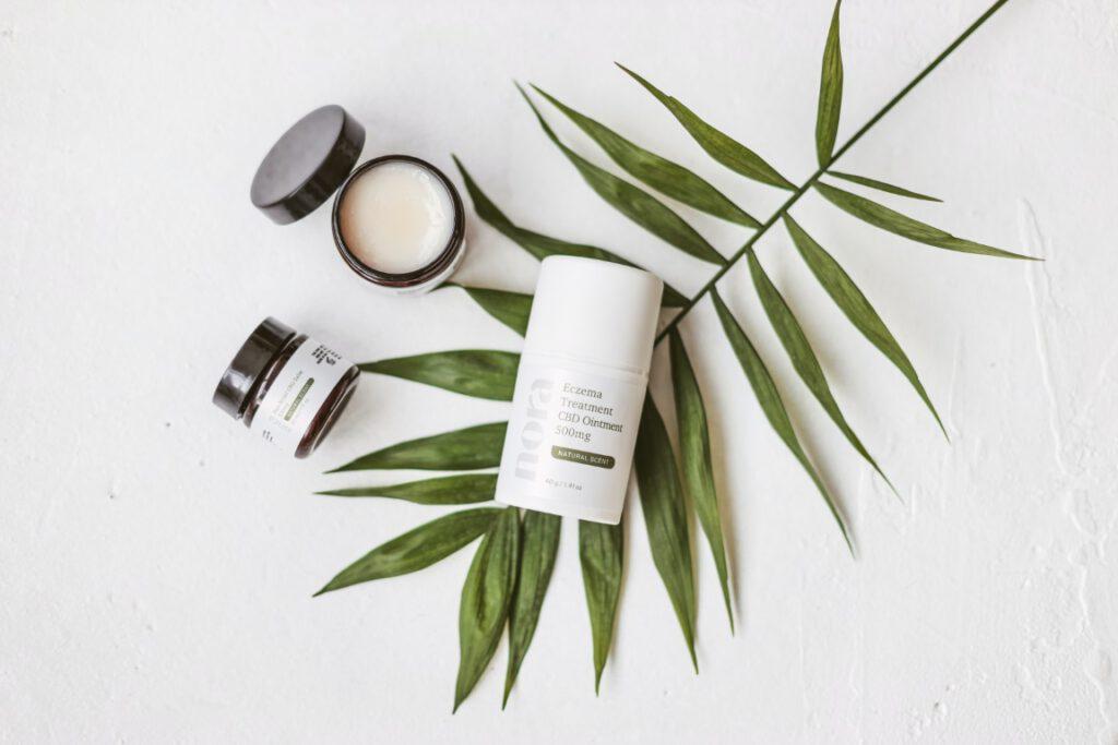 Kosmetyki naturalne – czym się kierować przy wyborze?