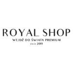 royal-shop.pl