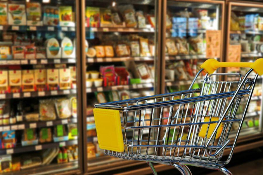 Jak lubimy oszczędzać na codziennych zakupach?